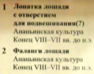 «Кремль от Московского царства до последней коронации» - DSCN4710.jpg