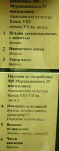 «Кремль от Московского царства до последней коронации» - DSCN4716.jpg