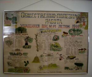 «Кремль от Московского царства до последней коронации» - DSCN5158.jpg