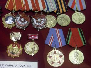«Кремль от Московского царства до последней коронации» - DSCN5206.jpg