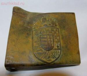 Австро- Венгрія - DSC02318.JPG