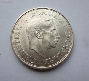 Чистка монет иностранными средствами. - SAM_0724.JPG