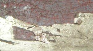 Консервация серебра. Часть I. Коррозия - schaden12.jpg