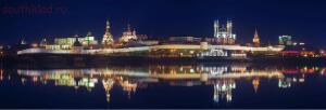 МУЗЕЙ ПУШЕЧНОГО ДВОРА - russia_city_kazan_kremlin_river_volga.jpg