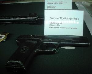 МУЗЕЙ ПУШЕЧНОГО ДВОРА - DSCN3072.JPG