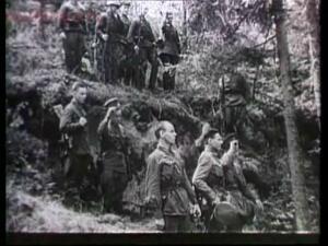 Неизвестная война The Unknown War 1978 год - neizvestnaya-vojna (2).jpg