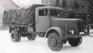 Диск с грузовика ЯГ - bussing4500.jpg