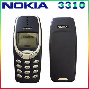 Копотелефоны - Free-shipping-Original-Nokia-3310-cheap-phone-unlocked-GSM-900-1800-with-russian-Arabic-keyboard-multi.jpg