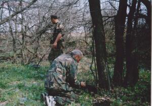 Фото прошлых лет- Немецкий лес в начале 90-х годов - Image25э.jpg