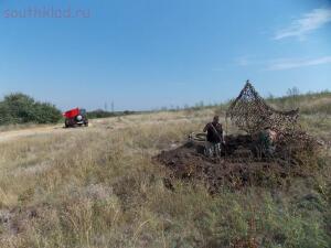 Поиск КВ-1 - танк останки 27.jpg