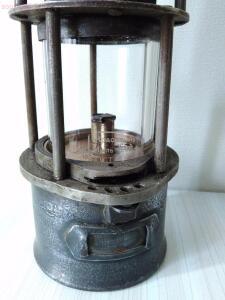 Часть от шахтёрской лампы - 6535274705_4.jpg