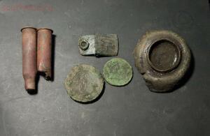 Находки Старого Города - P1113127.jpg