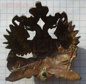 орел на пушках - 0_231d20_67480e1_orig.jpg