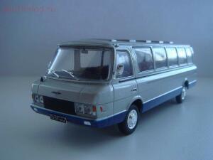 Стендовые модели Полуторки..идеи для вдохновения - DSC06180.JPG