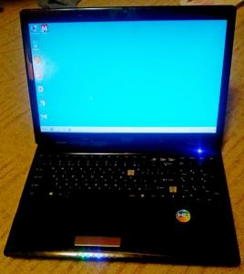 [Продам] ноутбук MSI CR630 - 0_233011_66e81bf_orig.jpg