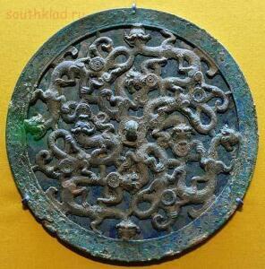 Определение и оценка бронзового зеркала не чищено - kitajskoe-Zerkalo-2.jpg