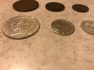 Монеты ИГИЛ - IMG_8505.JPG