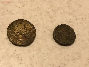 Античные монеты - IMG_8565.JPG