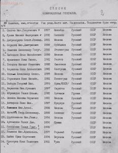 Биографии людей - комбриг Рыжков 6.jpg