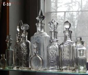 Царские бутылочки 10 шт до 15 01 в 22 00 - DSCN7516.JPG