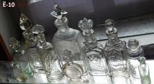 Царские бутылочки 10 шт до 15 01 в 22 00 - DSCN7517.JPG