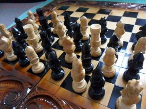 [Предложите] Шахматы, нарды, шашки - SAM_6682.JPG