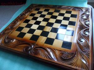 [Предложите] Шахматы, нарды, шашки - SAM_6686.JPG