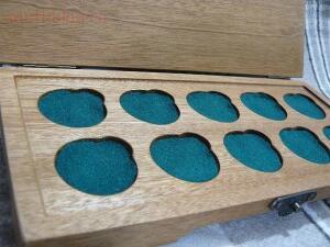 делаю из дерева для оформления и хранения находок - image (12).jpg