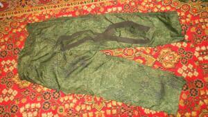 [Продам] костюм зимний-пиксель. - DSCN3600[1].JPG
