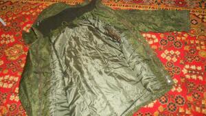 [Продам] костюм зимний-пиксель. - DSCN3605[1].JPG