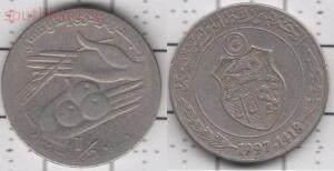 Идентификация и опознание иностранных монет - 4045_246_417_223_136[1].jpg