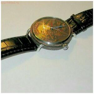 Необычные монеты - 1516962671855.jpg