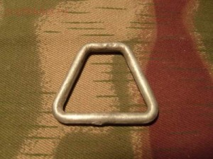 Немецкая фурнитура. Пряжки, застежки, полукольца и прочее - 6.jpg