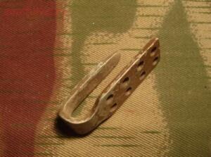 Немецкая фурнитура. Пряжки, застежки, полукольца и прочее - 42.jpg