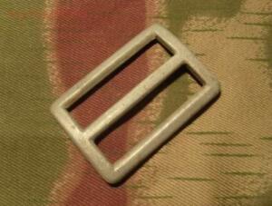 Немецкая фурнитура. Пряжки, застежки, полукольца и прочее - 16.jpg