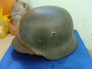 Шлем м40 66 реставрация - DSC06337.JPG