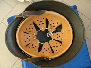 Шлем м40 66 реставрация - DSC06339.JPG