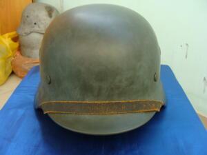 Шлем м40 66 реставрация - DSC06338.JPG