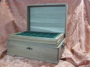 делаю из дерева для оформления и хранения находок - P1070397.JPG