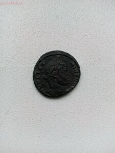 Старинная монета на опознание и оценку - IMG_20180209_124414.jpg
