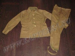 [Куплю] костюм летний полевой - DSC06084.JPG