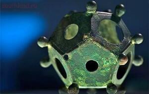 Тайна римского додекаэдра - 01-D85H_1b39YE.jpg