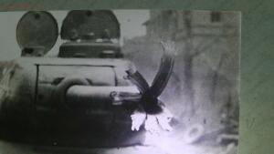 Мои фото ВОВ, военных и пр. - тема для всех - S1640073.JPG