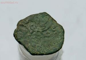 Непонятная монета - DSC04615.JPG