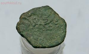 Непонятная монета - DSC04616.JPG