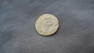 денга 1731 года - DSCN3653[1].JPG