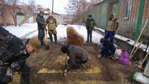 Вахта памяти ПО Карские экспедиции 2018 - IMG-20180323-WA0012.jpg