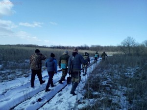 Вахта памяти ПО Карские экспедиции 2018 - 2018-03-25 14-03-54.JPG