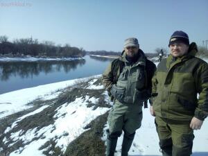 У Бориса он справа сегодня Днюха  - IMG_20180326_101353.jpg