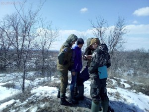 Вахта памяти ПО Карские экспедиции 2018 - IMG_20180326_130614.jpg